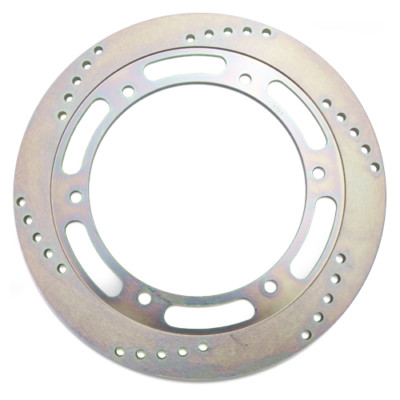 EBC STANDARD REPLACEMENT BRAKE DISC MD1077
