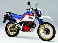 HONDA XL600LM(PD04)85-87