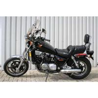 HONDA VF750C(RC07)82-84