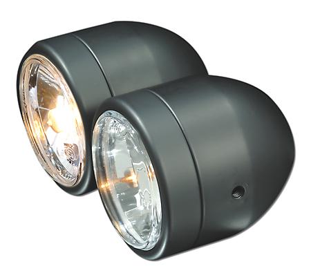 Verlichting : Roukama Japparts, De complete motor onderdelen webshop