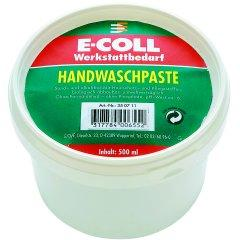 WORKSHOP HAND SOAP 500ML
