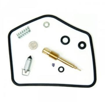 CARBURATEUR REP.SET KAWASAKI KZ440(18-2458)