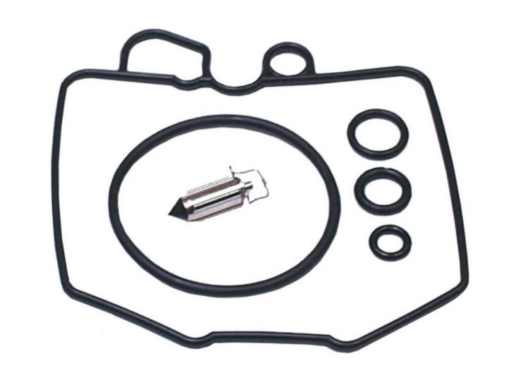 CARBURATEUR REP.SET CAB-H1 HONDA CB/CBX/CM