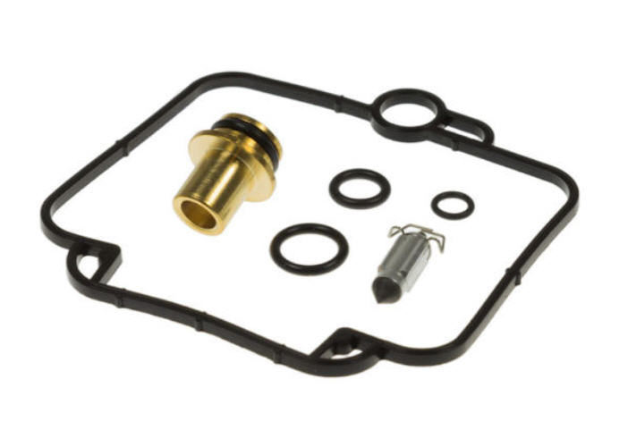 CARBURATEUR REP.SET CAB-S8 SUZUKI DR/GS & BMW F650