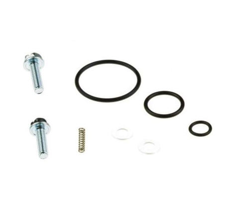 FUEL TAP REPAIR KIT FCK-23 SUZ/YAM