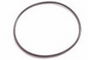 O-RING OILFILTER COVER Z900/1000/1300