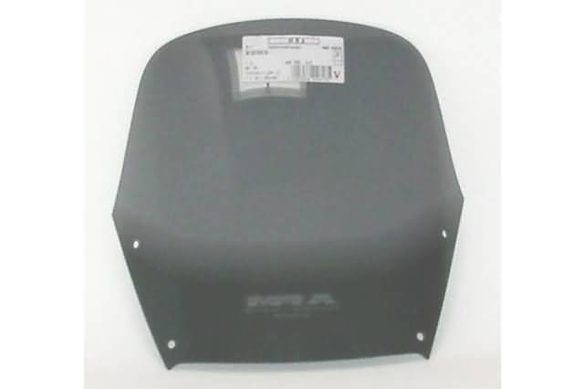 MRA RUIT FOR SUZUKI DR650 RS
