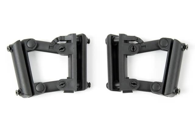 MRA HINGES FOR VARIO TOURING RUIT