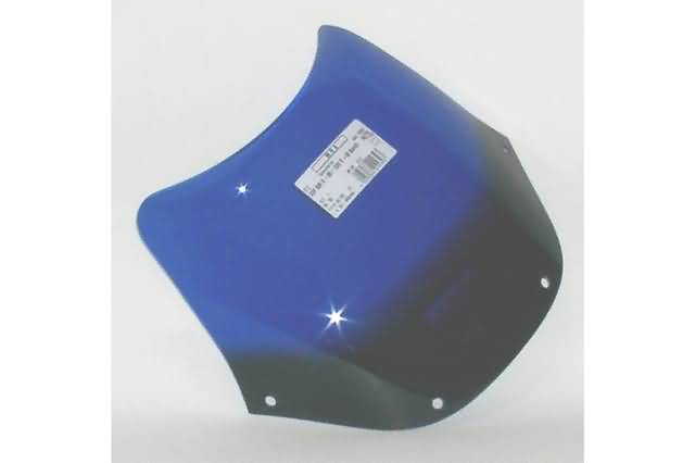 MRA SPOILER RUIT S SUZUKI GSF1200 S UP TO MODEL BJ 2000, HELDER