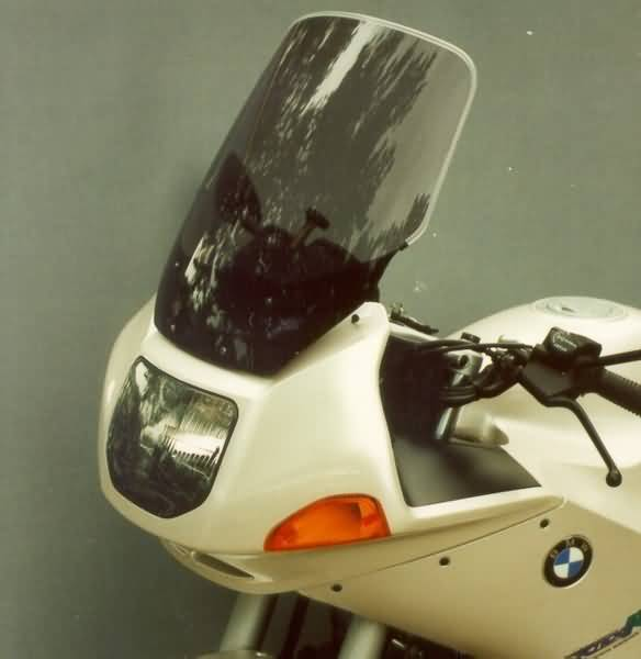 MRA TOURING RUIT FOR BMW R1100RS