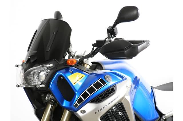 MRA SPORT RUIT SP, YAMAHA XT 1200 Z(SUPER TENERE) MODEL BJ 2010