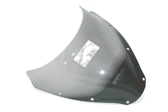 MRA SPOILER RUIT S DUCATI 1000 SS IE FROM MODEL BJ 2003, HELDER