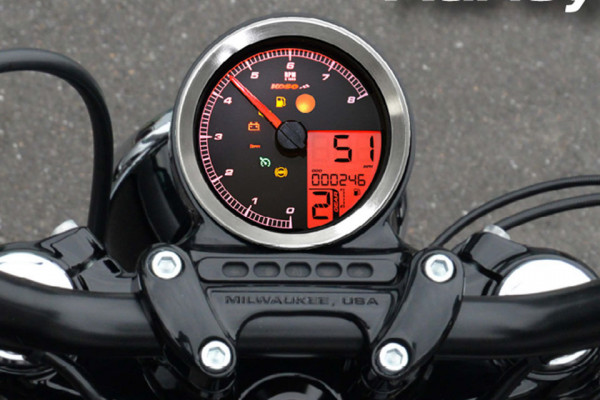 Berner : Roukama Motorcycle Parts, The most complete motorcycle