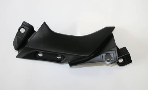 YAMAHA YZF-R1(RN12)04-06 VOOR KUIPDEEL HOLDER LINKS