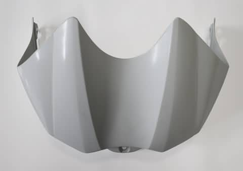 YAMAHA YZF-R1(RN12)04-06 FUEL COVER