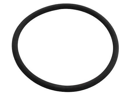 IXIL - SEALING RING GROOT 65/60 MM