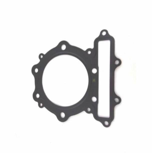 PNO - VESRAH - EMGO - ATHENA : Roukama Motorcycle Parts, The
