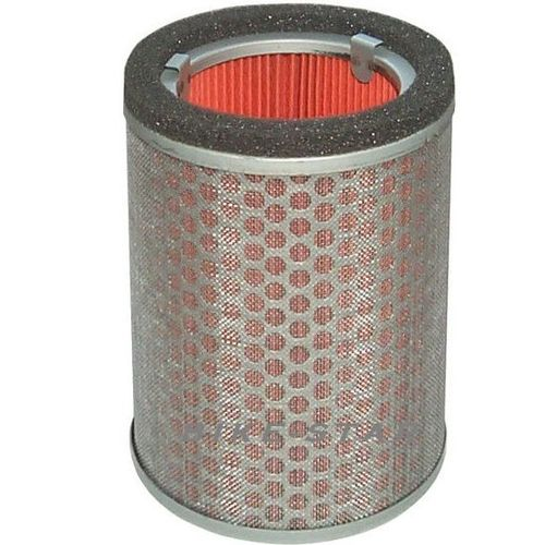 AIR FILTER HONDA CBR1000RR 17210-MEL-000