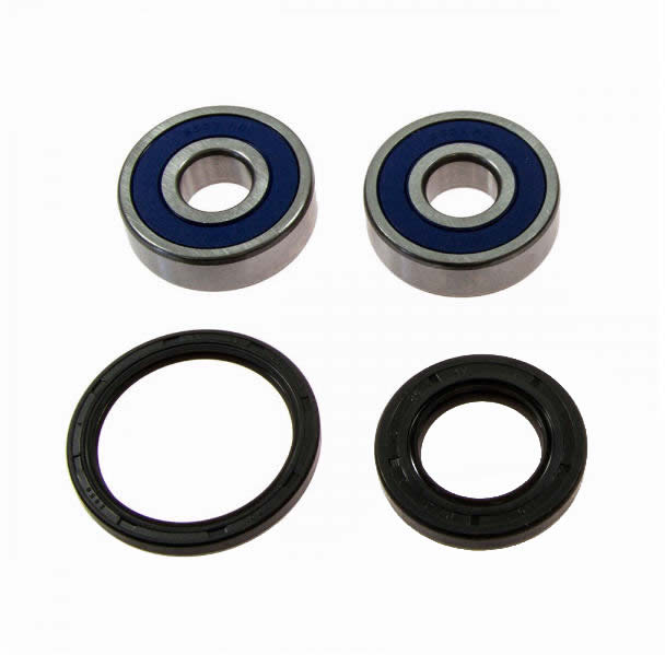 WIELLAGER KIT VOOR YAMAHA RD/SR/TDM/XS 25-1334