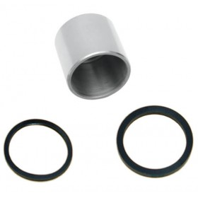 REMKLAUW ZUIGER KIT 27mm x 31mm (Non-Removable Inner)