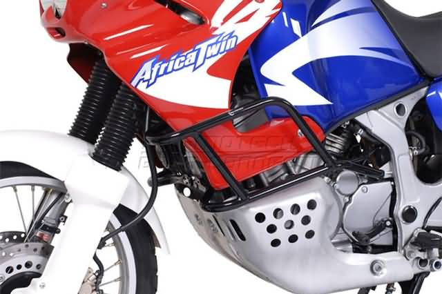 SW MOTECH : Roukama Motorcycle Parts, The most complete