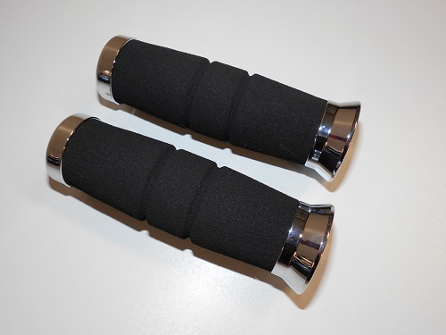 Handvatten Foam Custom sport 22mm