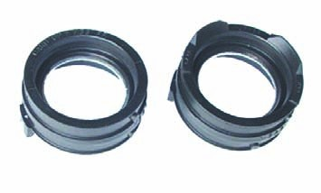 INLAATRUBBER SET CHH-26 (110PS) HONDA VTR 1000F ´97-05