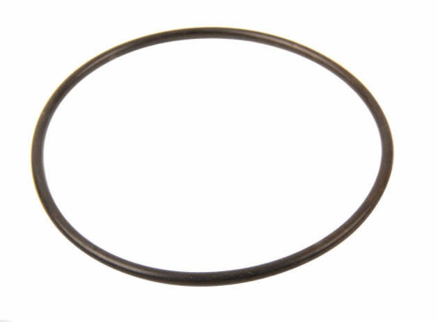 THERMOSTAATHUIS O-RING HONDA 2 X 54MM