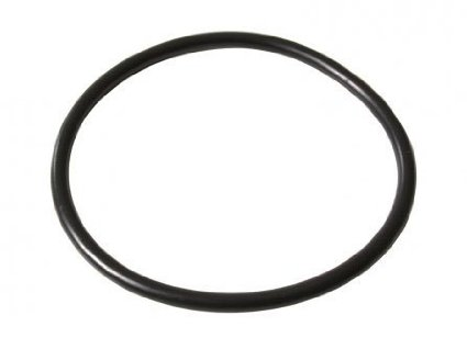 O-RING INLAATRUBBER PAKKING HONDA 2.4 X 40MM