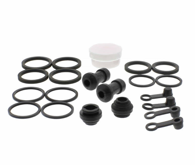 REMKLAUW SEAL SET BCF-123 HONDA XL1000