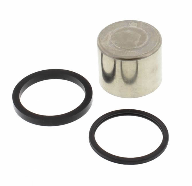 BRAKE CALIPER PISTON KIT CPK-208-L YAMAHA BT/FJR/FZ1/YZF