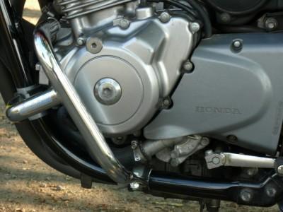 1989 1999 Yamaha Fzr 600 Factory Repair Manual