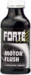 Forté Motor Flush 400ml
