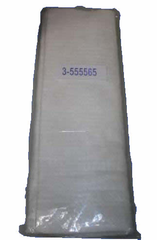 EXHAUST SHEET THICK (EXHAUST PACKING)
