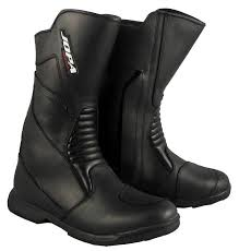 MOTORCYCLE BOOTS JOPA SPEED SIZE: 38
