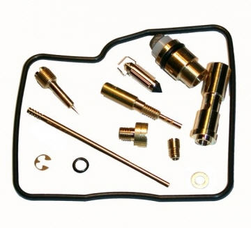 CARBURATEUR REPARATIE SET SUZUKI VX800 FRONT