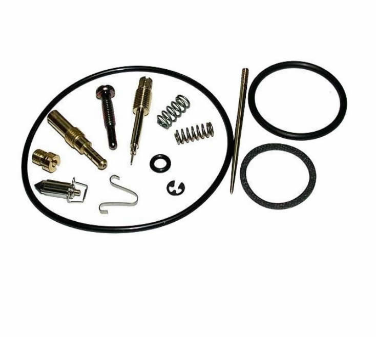 CARBURATEUR REPARATIE SET HONDA CB125T 78-86
