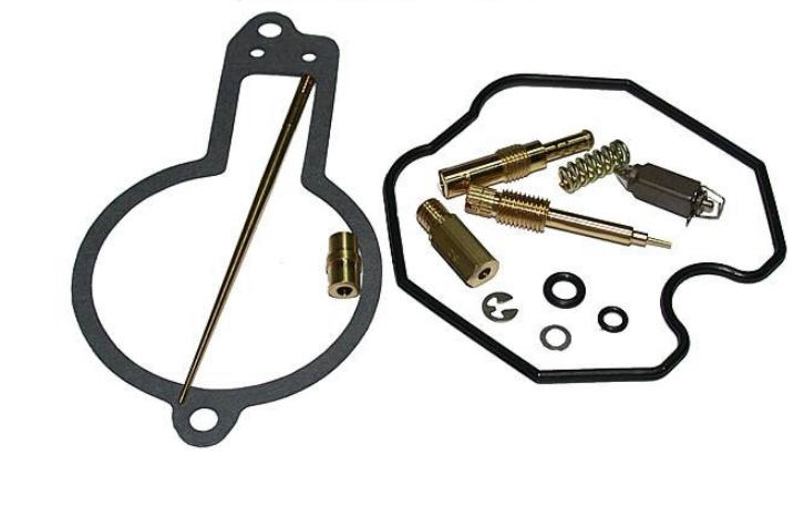 CARBURATEUR REPARATIE SET HONDA XR600R