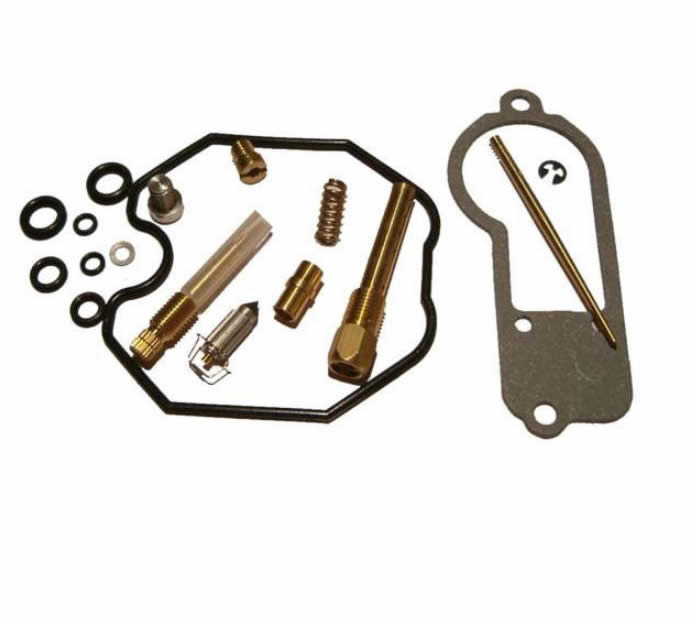 CARBURATEUR REPARATIE SET HONDA CB550K 77-79