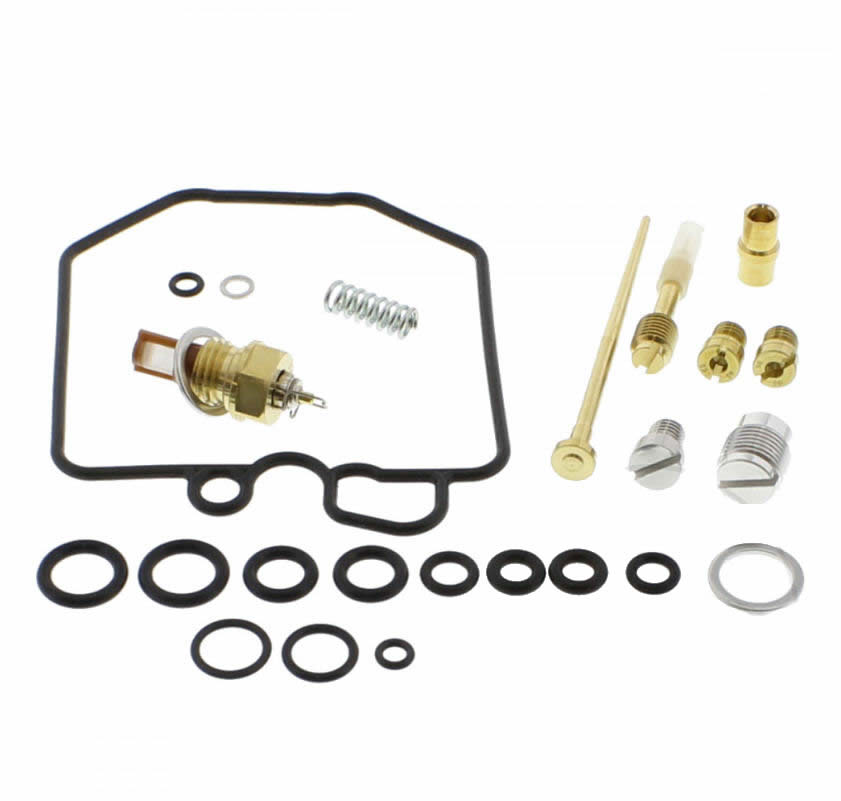 CARBURATEUR REPARATIE SET HONDA CBX1000(SC03)