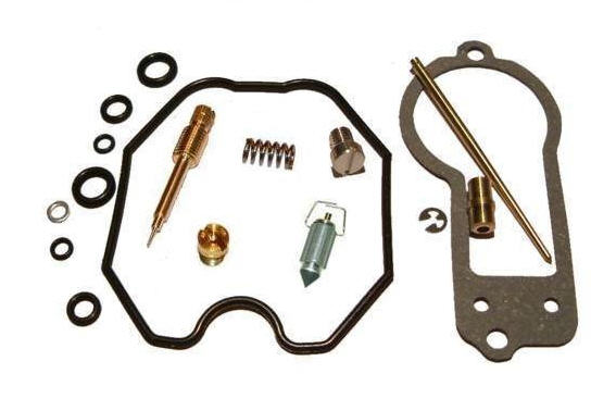 CARBURATEUR REPARATIE SET HONDA CB750K7 77-78