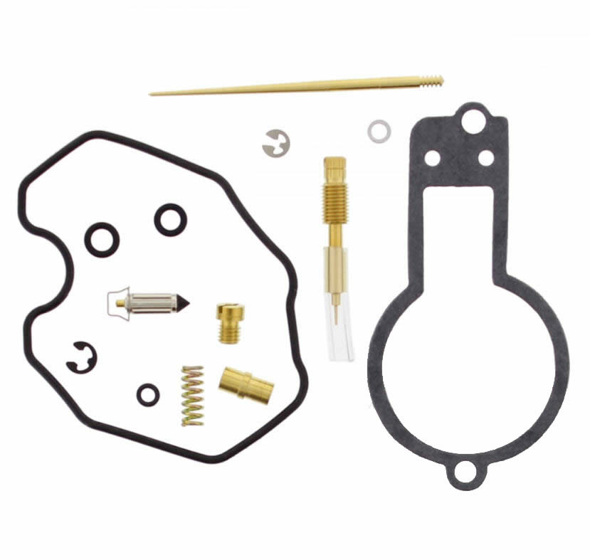 CARBURATEUR REPARATIE SET HONDA XL500S(PD01)79-82