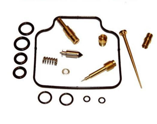 CARBURATEUR REPARATIE SET HONDA CB650SC(RC13)