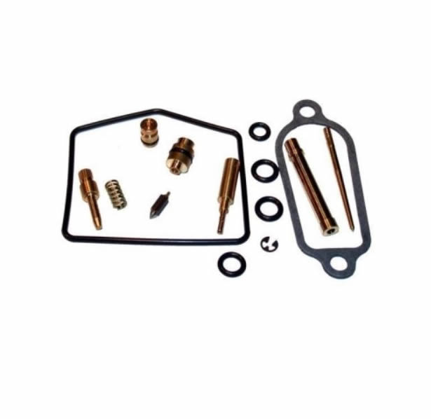 CARBURATEUR REPARATIE SET HONDA CB400F 75-78