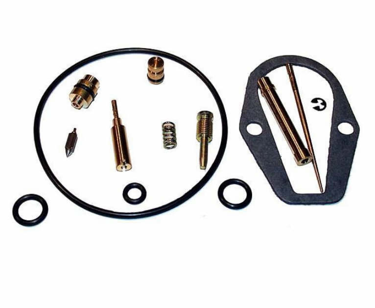 CARBURATEUR REPARATIE SET HONDA CB550F 75-78