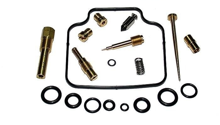 CARBURATEUR REPARATIE SET HONDA CB750F 92-03