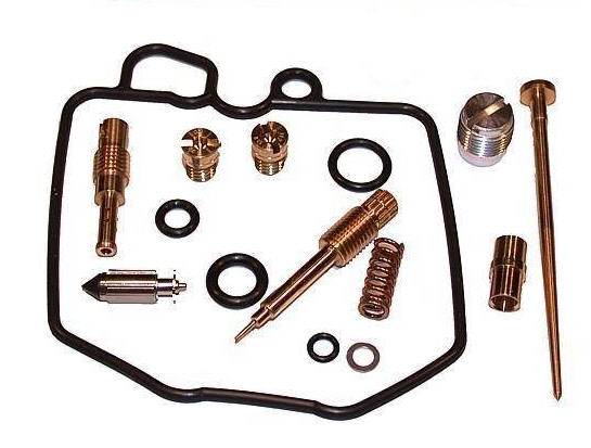 CARBURATEUR REPARATIE SET HONDA CX500E & GL500