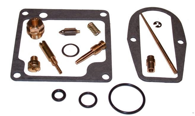 CARBURATEUR REPARATIE SET KAWASAKI Z900 Z1 72-73