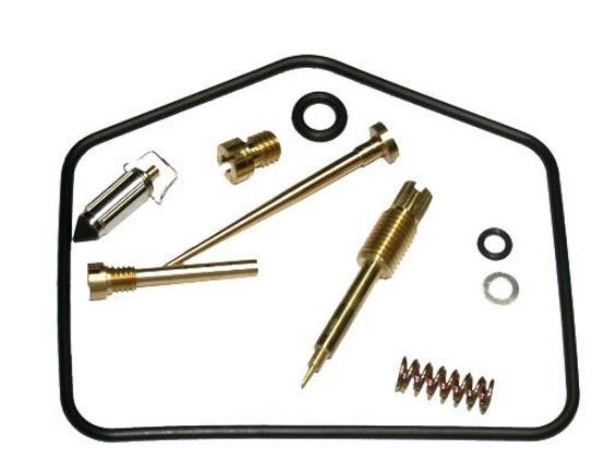 CARBURATEUR REPARATIE SET KAWASAKI Z400