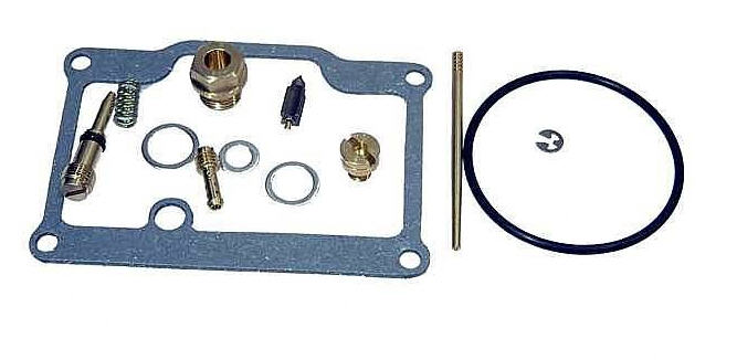 CARBURATEUR REPARATIE SET SUZUKI GT380